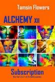 Alchemysub